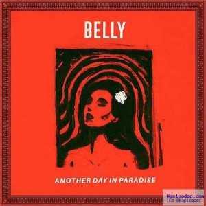 Belly - Money Go (Ft. Travis Scott)